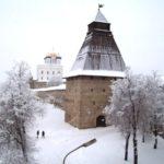 pskov_zima_01
